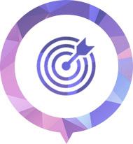 home_event_icon_1