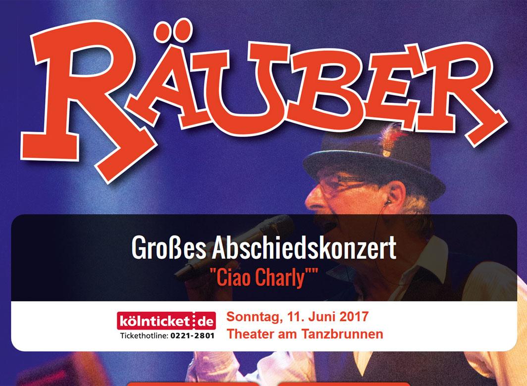 die_raeuber_us