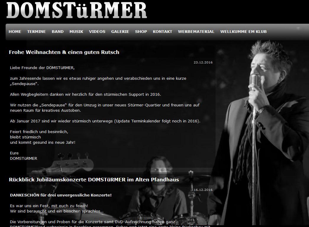 domstuermer_us