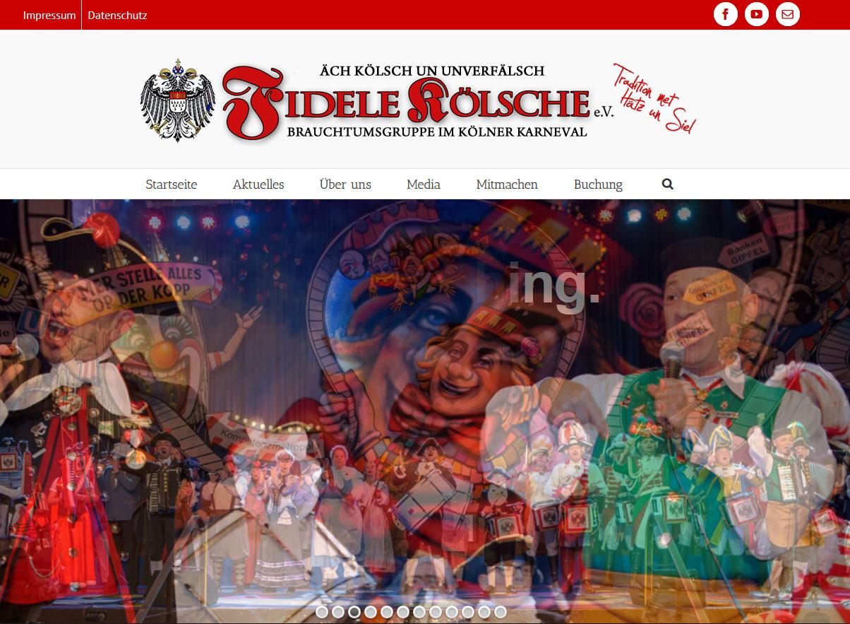 fidele_koelsche_us