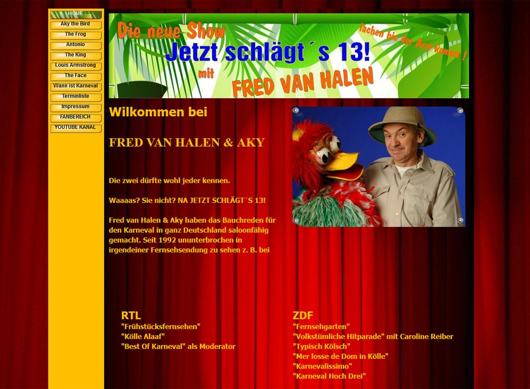 fred_van_halen_us