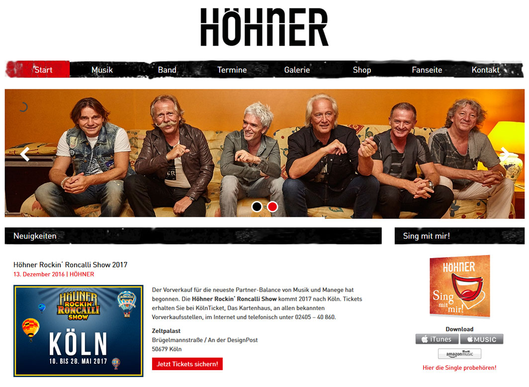 hoehner_us