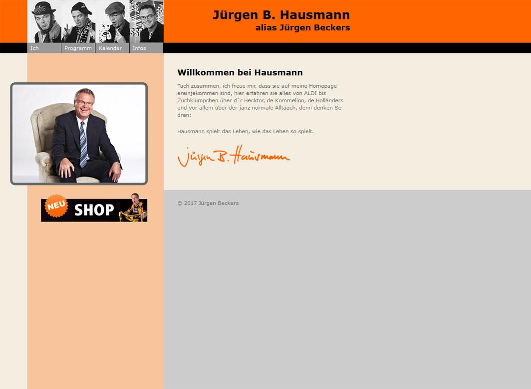 juergen_beckers_us