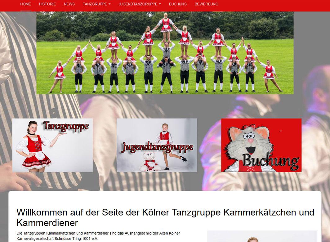 kammerkaetzchen_us