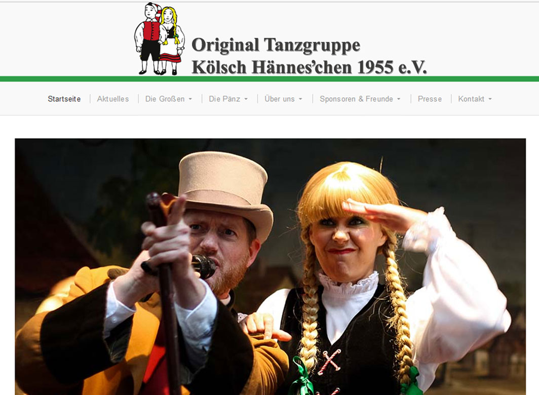 koelsch_haenneschen_us