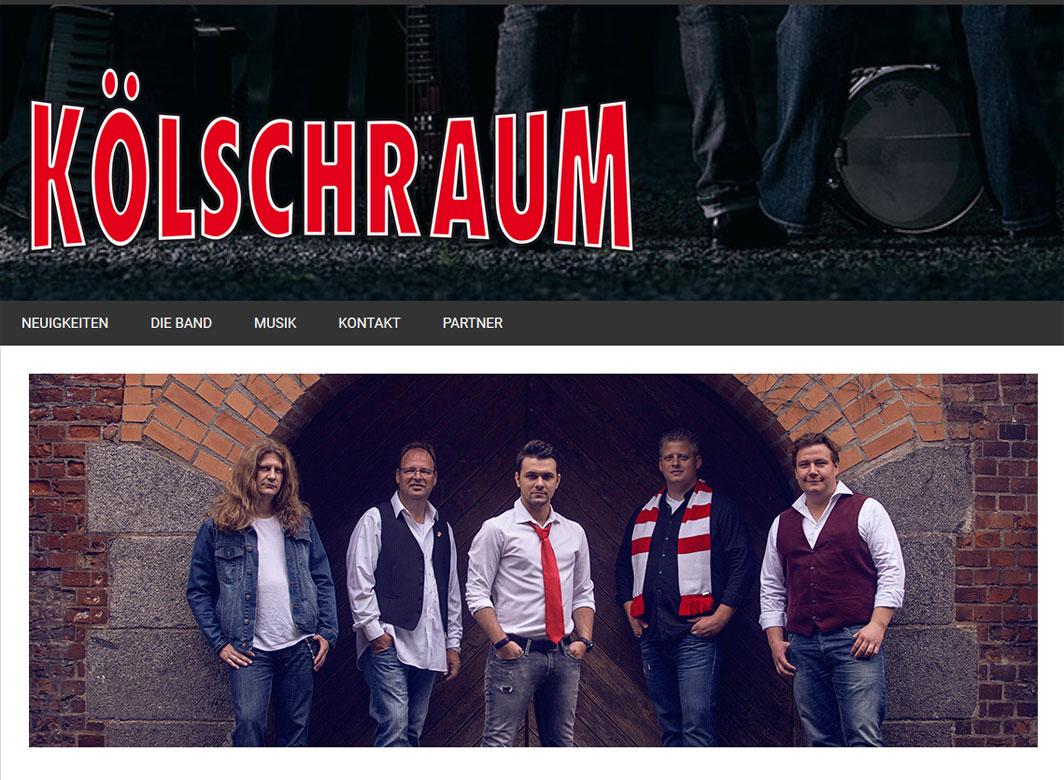 koelschraum_us