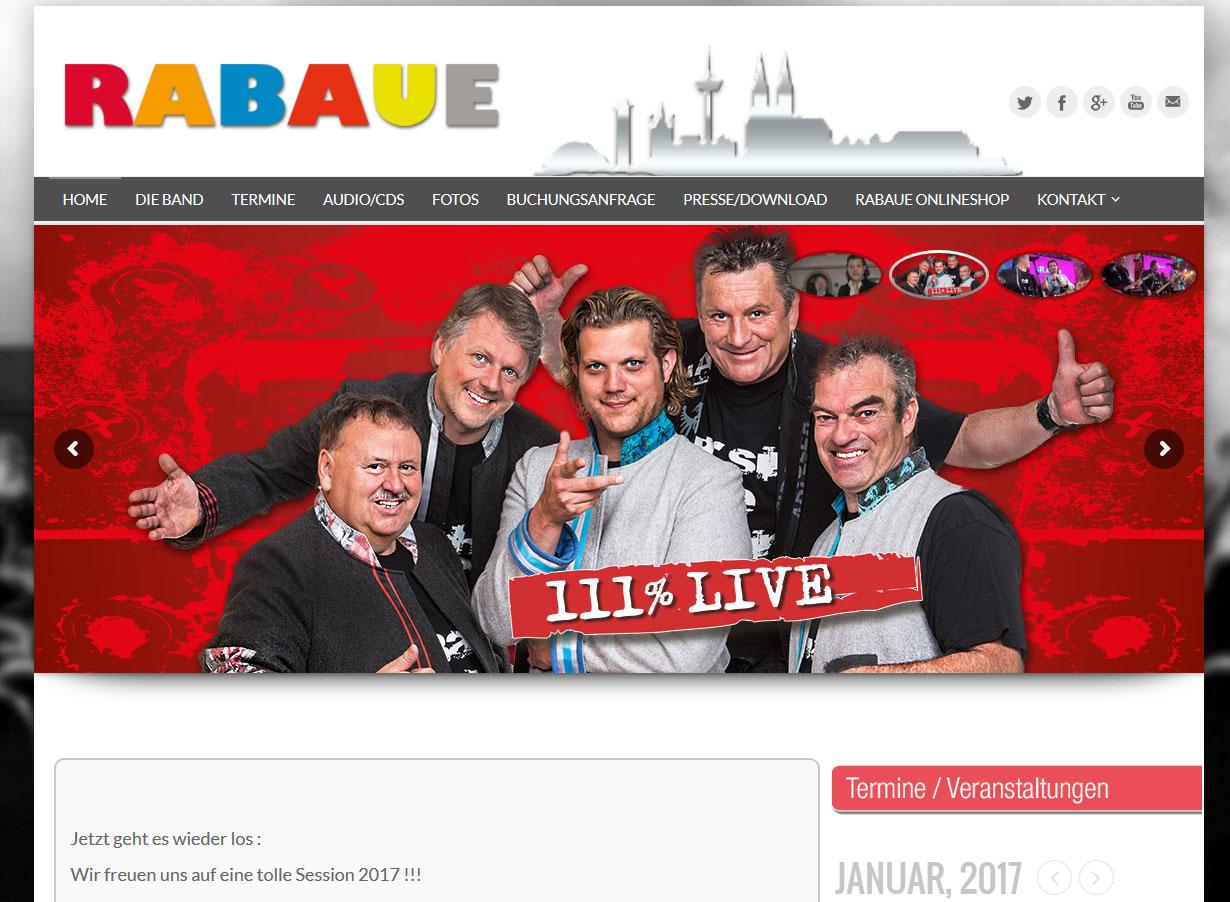 rabaue_us