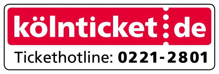 logo_koeln_ticket